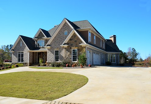 Why You Need To Resurface Your Driveway