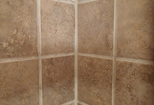 A Basic Description Of Tile And Grout Cleaning