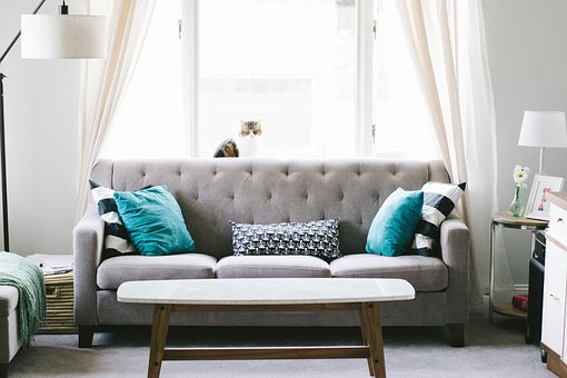 The Do's & Don'ts Of Home Décor