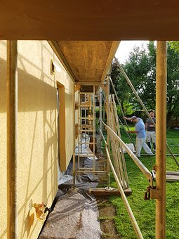 Factors To Consider When Choosing A Residential Renovator