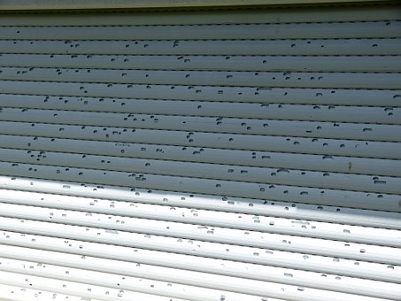 Importance Of Shutters
