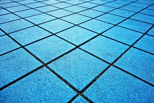 Different Types Of Floor Tiles