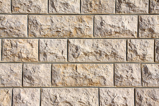 All You Need To Know About Limestone Retaining Walls