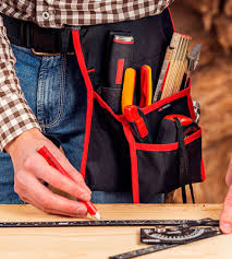 Why A Carpenter Apprenticeship Can Benefit You In The Long Run