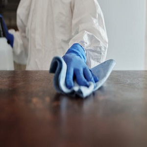 How Commercial Cleaners Are Useful For You?