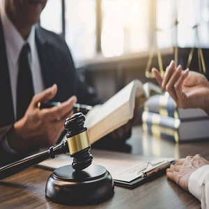 Common Causes Why People Hire Solicitors?